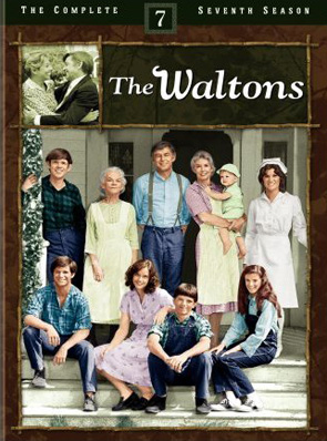 File:The Waltons Season 7.jpg