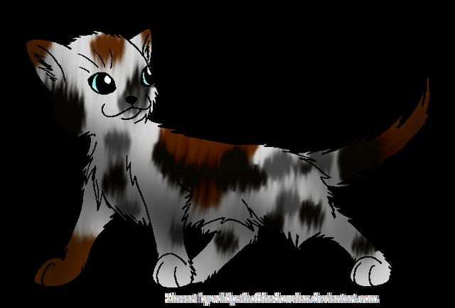 File:Pretty kitty.png