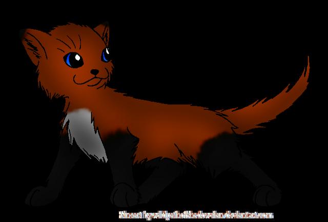 File:Redstar.leader.png