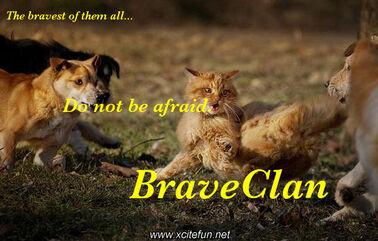 BraveClan