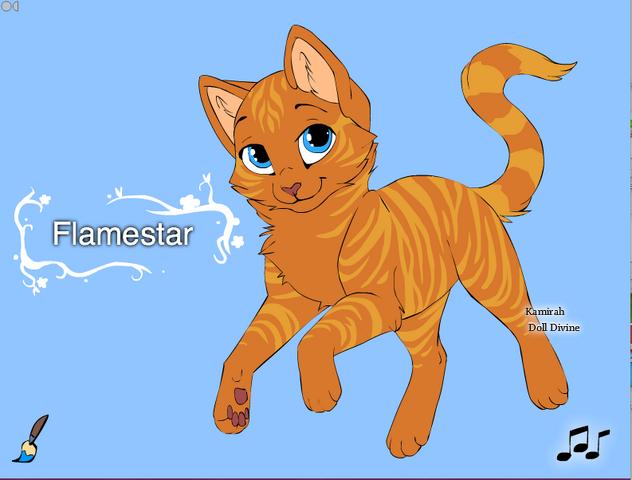 File:Flamestar-kit.png