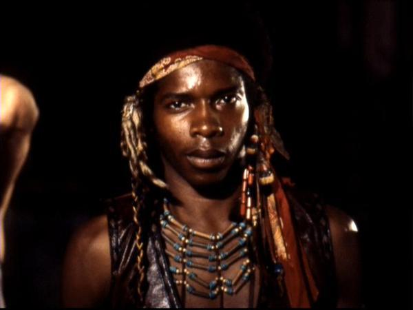 File:Cochise12.jpg