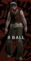 File:8 ball.png