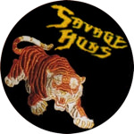 Logo-savagehuns2