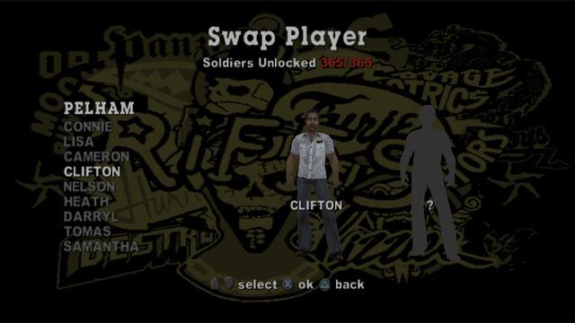 File:Clifton.jpg