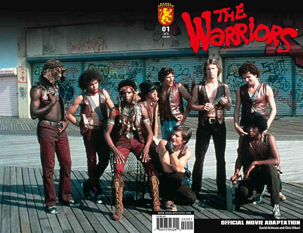File:TheWarriors.jpg