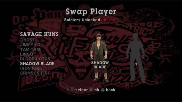 File:ShadowBlade.jpg