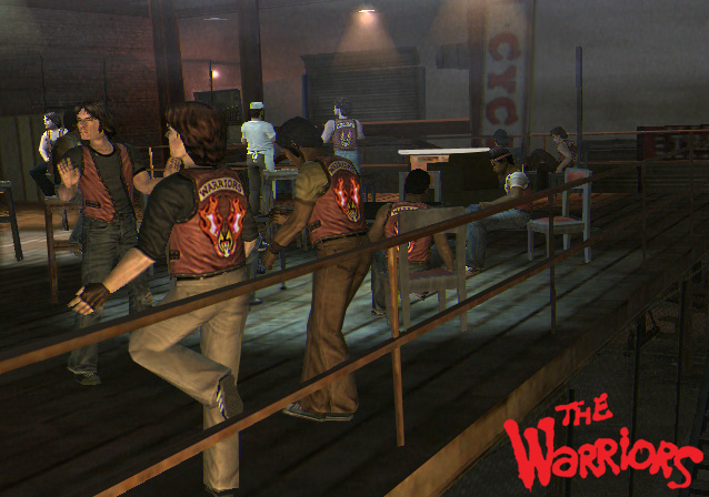 File:Warriors01.jpg