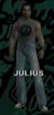 File:Julius.png