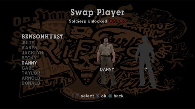 File:Danny.jpg