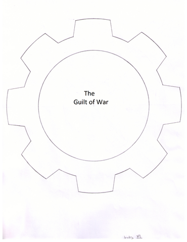 File:The Guilt of War title.png