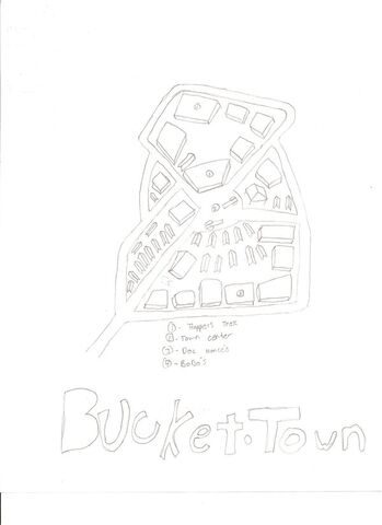 File:Bucket Town Basic by Zilabus.jpg