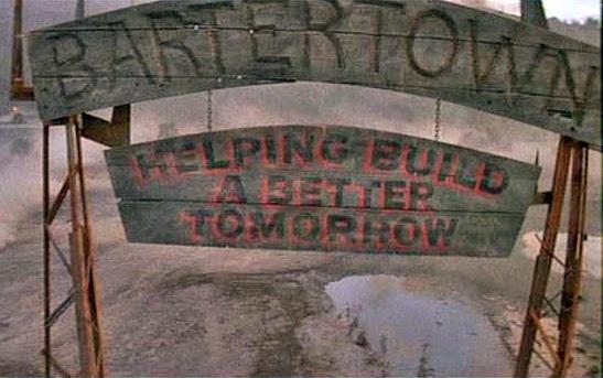 File:Bartertown Sign.jpg
