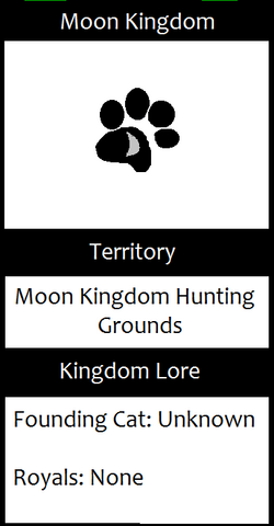 File:Moon Kingdom.pagepicture.png