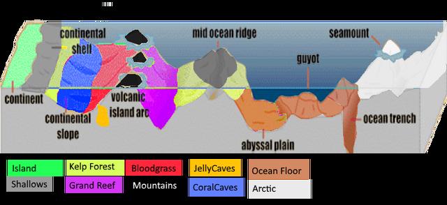 File:Ocean-floor.png