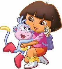 File:Dora 2.jpg