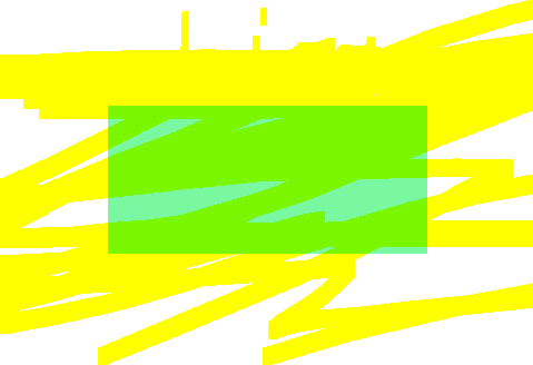 File:Green blob.PNG