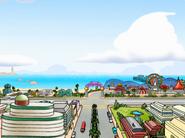 Bahia bay 10