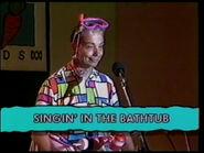 Singin'intheBathtub-ConcertTitle