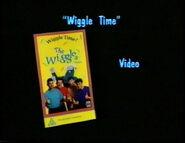 WiggleTime-YummyYummyEndCredits