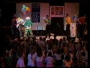 DorothytheDinosaur-1992Live