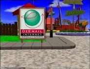 OzEmailInternet