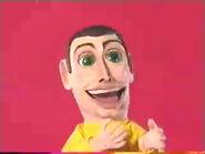 PuppetGreginGetReadytoWiggle(Puppets)
