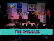 TheWiggles'Title