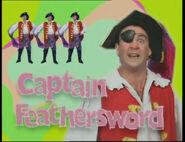 CaptainFeatherswordin1997