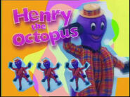 Henryin1998