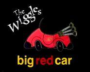 BigRedCar-TitleCard