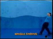 DotheWiggleGroove-SongTitle