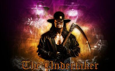 The undertaker reaper wwe by xxsoultakingfreakxx-1-
