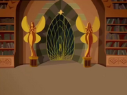 WinX-1x09-Alfea-Library-Golden-Gate