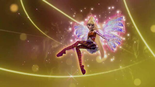 File:Stella Sirenix 3D.jpg