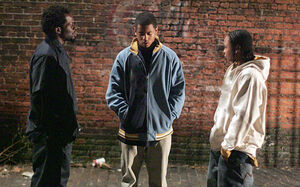 TheWire42