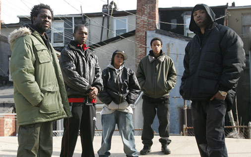 File:TheWire49.jpg