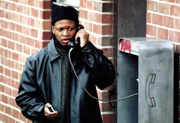 File:The Wire- D'Angelo.jpg