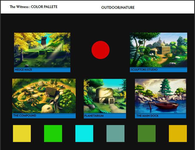 File:ConceptArt.jpg