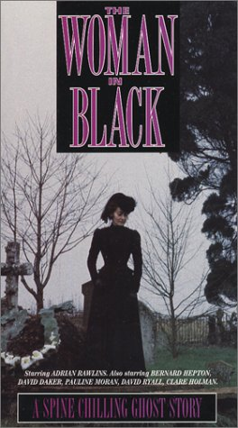 File:The Woman in Black DVD cover.jpg