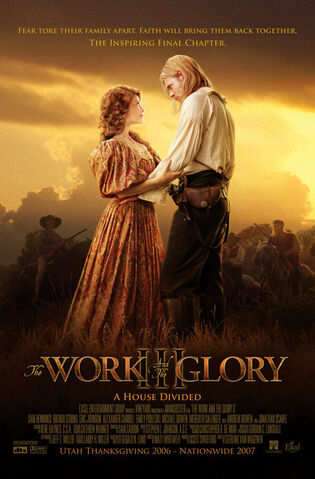 File:The Work and the Glory III - A House Divided.jpg