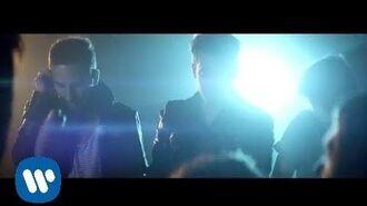 Cash Cash - Take Me Home ft Bebe Rexha Official Video