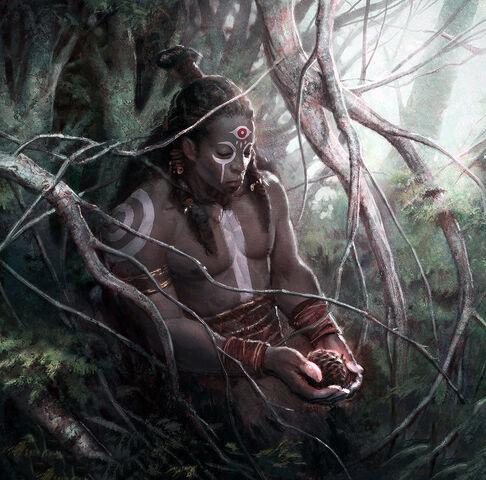 File:Nyreen human, male.jpg