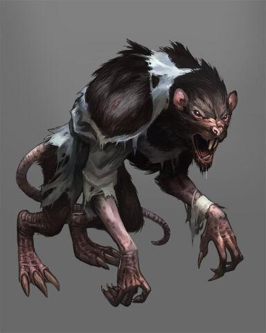 File:Monster - Wererat.jpg