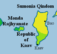 File:Republic of Kaav.png