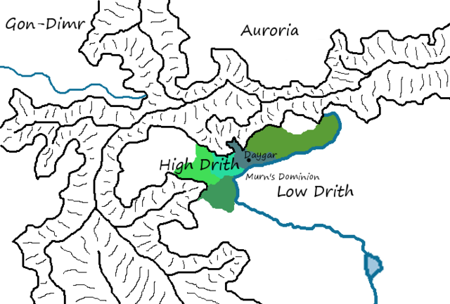 File:Murn's Conquests, 960.png