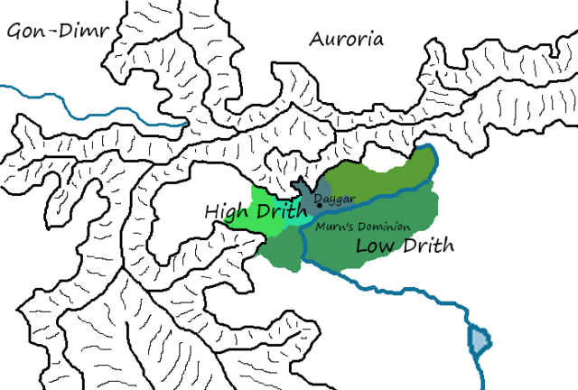 File:Murn's Conquests, 969.png