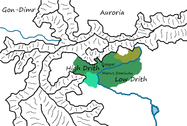 File:Murn's Conquests, 995.png