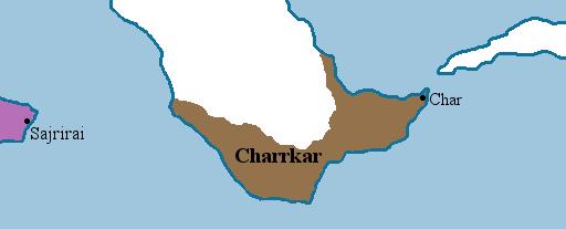 File:Charrkar.png