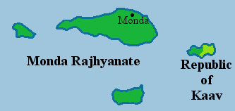 File:Monda Rajhyanate.png